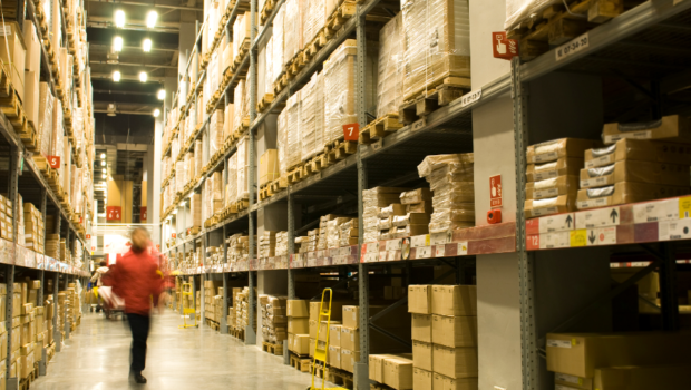 Key Performance Indicators (KPIs) for Inventory Planning and Control