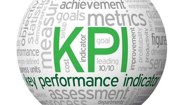 KPIs-620x350 Sales Key Performance Indicators Examples on performance improvement, fire safety, customer attrition, best practice, partner process, business performance management, performance management, project manager resume, supply chain, just in time, performance measurement, management by objectives, key risk indicator, saas company, supply chain management, pest analysis, business intelligence, marketing plan, balanced scorecard, swot analysis, business plan,